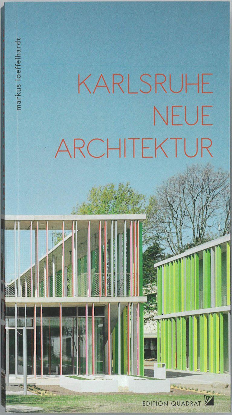 Einzigartig Innenarchitekt Karlsruhe Das Beste Von Neue Architektur